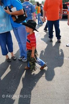 RainsCo Fair | Sep2009 -33