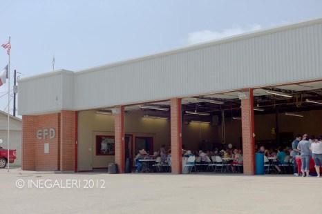 RainsCo Founders Day | May 2012-17