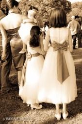 RWF Wedding-3