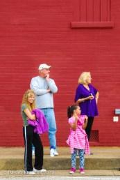 EDG Homecoming Parade Oct13-18