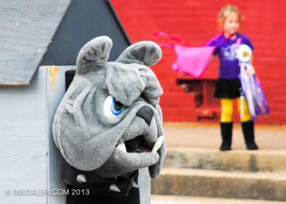 EDG Homecoming Parade Oct13-4