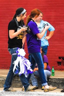EDG Homecoming Parade Oct13-7