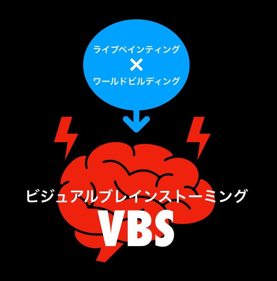 VBS_02