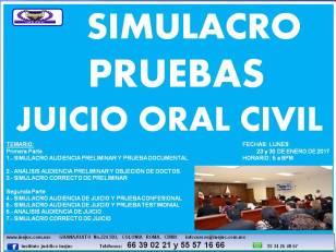 1005-pub-simulacro-pruebas-oralciv-23ene17