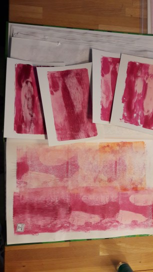 clean my brayer book 2
