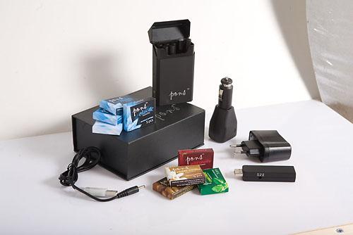 Безникотиновые электронные сигареты купить где табак оптом сайт