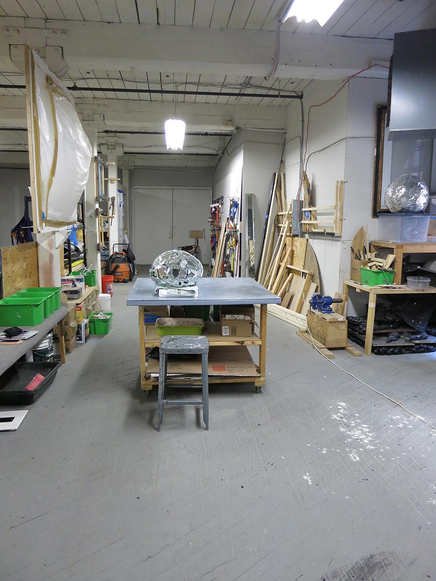 studiolongview