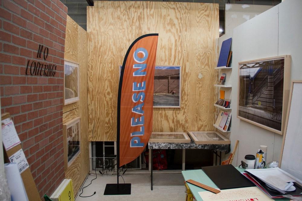 Paul Shortt Studio