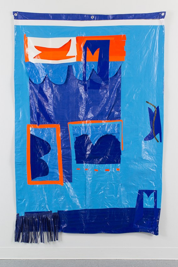 gyan_painting1blueorange