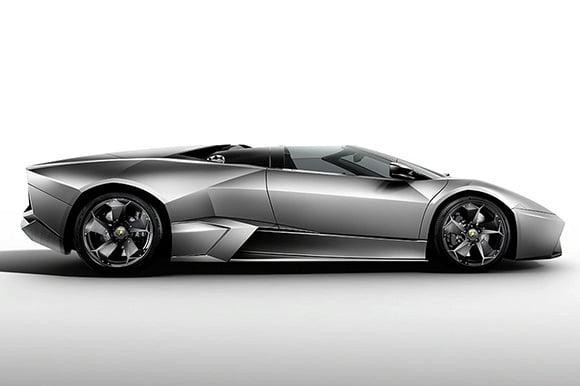 Lamborghini-Reventon-Roadste-2