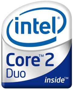 core2duo_logo_large