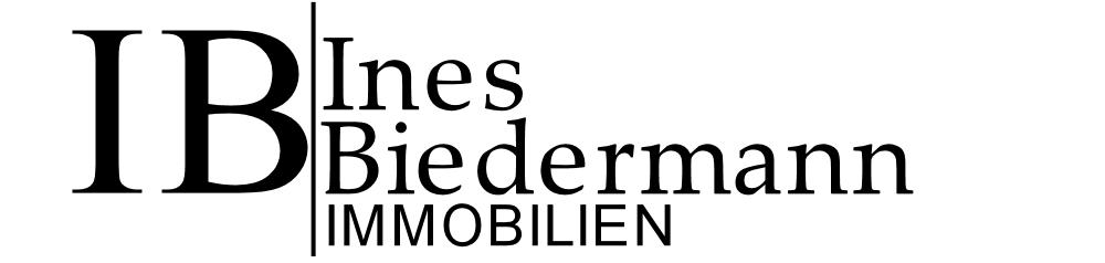 Ines Biedermann Immobilien  Dsseldorf und Umgebung