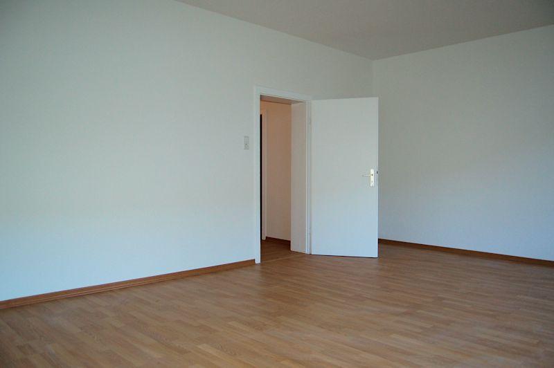 Mieter ohne DachschrgenPhobie gesucht  Ines Biedermann  Immobilien  Verkauf und Vermietung