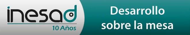 banner blogs dslm