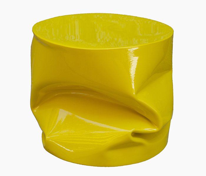 CUBB-amarillo-redondo-RAL1023