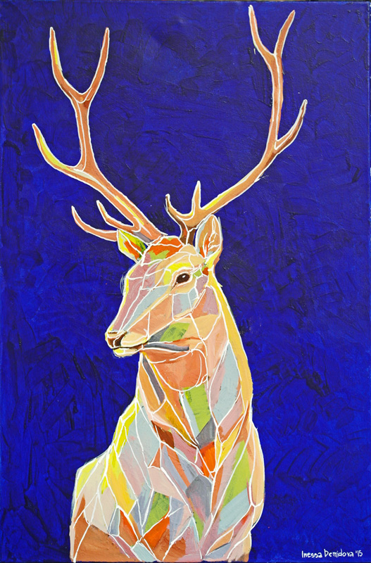 FRESNEL_DEER_BY_INESSA_DEMIDOVA_LO_RES