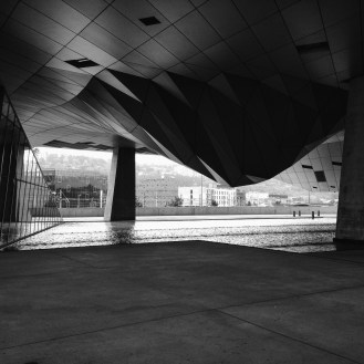 Confluence- Lyon