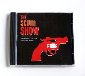 The Scum Show | The Gift