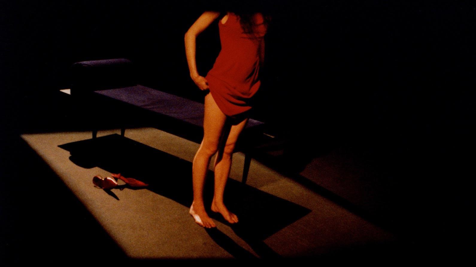 Dissonância | de Roberto Corte