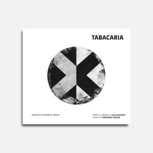 CD Tabacaria | ópera de câmara