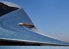 Harbin-Opera-House_MAD-Architects_Beijing_Hufton-Crow_dezeen_1568_3