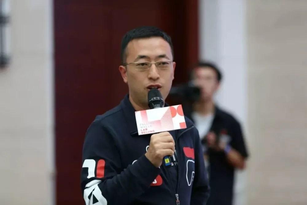 2019跨界創新世錦賽中國挑戰賽冠軍產生。將赴德國柏林總決賽