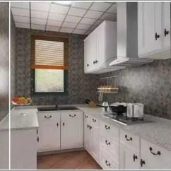 Kitchen Cabinets Update Ideas On A Budget Quartz Countertops Cost 厨房装修真的很难但方法总比困难多 腾讯网 但如果是一个开放式厨房 就会比较麻烦 因为你要考虑这个厨房怎么开放的问题 很多时候打掉一面墙 获得一个开放式的体验 开放式厨房的关键是在于有没有一个台面延伸