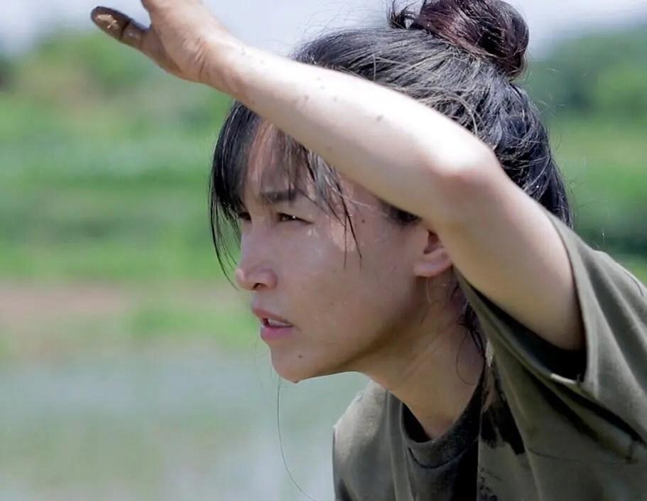 李子柒火遍全球驚動央視。央視:像她一樣活出中國人的精彩和自信_騰訊新聞