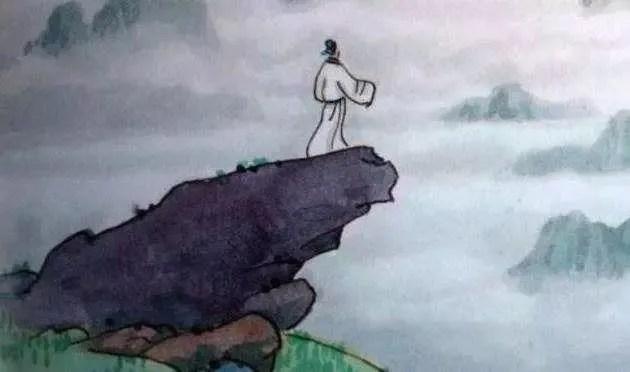 都說杜甫的《登高》是古今七律第一。它到底好在何處_騰訊新聞