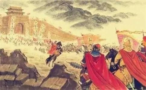重慶人民曾拯救了半個世界_騰訊新聞