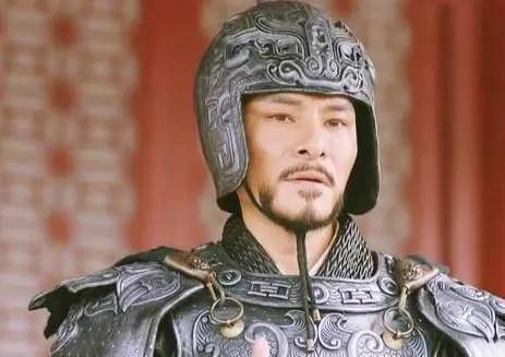 曹操至少留給了曹丕二十多位能臣名將,為何卻防不住司馬懿一人?_騰訊新聞