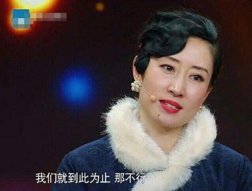 劉敏濤抹茶冰淇淋是什么意思 離婚的背后原因居然是這個 - 麻辣星聞