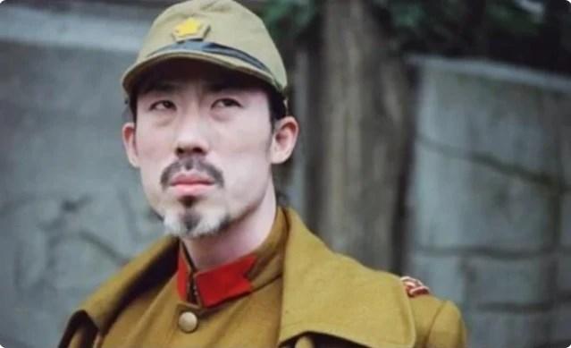 """日本人為何喜歡說""""八嘎呀路""""?翻譯成中文。才知道有多狠毒_騰訊新聞"""