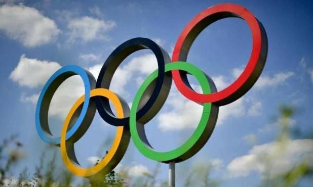 2032奧運會無人接盤?卡塔爾剛拋出橄欖枝,就遭多方猛潑冷水_騰訊新聞