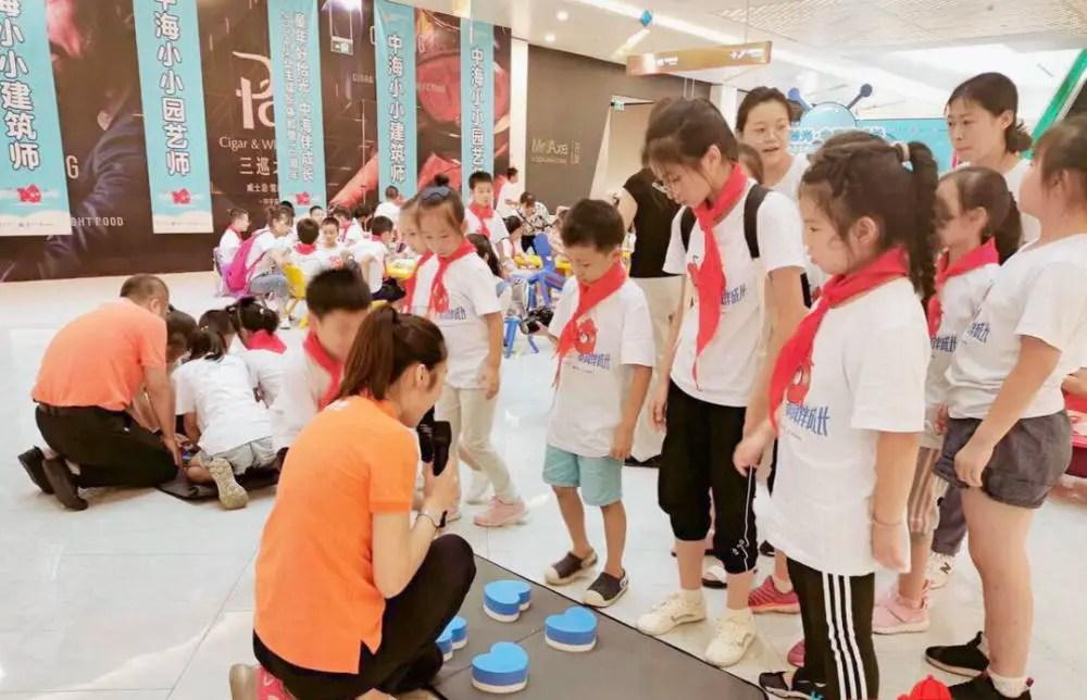 這群年輕人推急救培訓課與死神賽跑 在成都搭建社會共享急救平臺_騰訊新聞