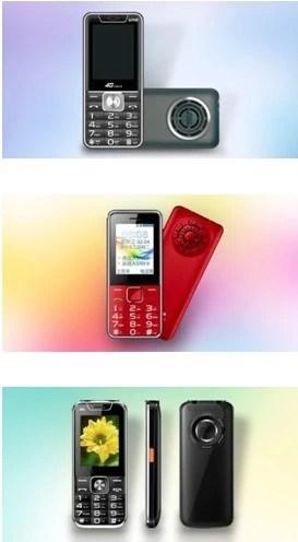 中國電信推出高性價比 4G VoLTE 功能手機:采用紫光展銳 8910_騰訊新聞