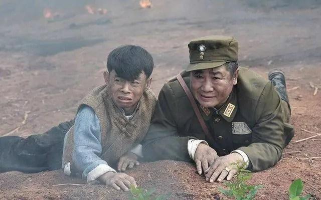 """民國軍閥分""""三股勢力15大派系"""",你知道是哪些?_騰訊新聞"""