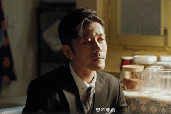 《我喜歡你》40歲林雨申下巴怪異鼻子突兀被質疑整容-娛樂頻道-長城網