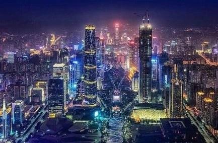 否認中國房產市場存在泡沫,北大院長想干嘛?_騰訊新聞