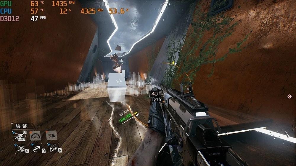 想要暢玩光追游戲 還得選RTX2060Super_騰訊新聞