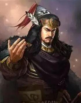 中國歷史上最黑暗的一百三十五年,誕生了四位超一流軍事天才_騰訊新聞