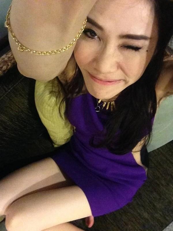 泰國王妃詩妮娜私照被外泄 泰國王妃詩妮娜現狀如何?_蘇州都市網