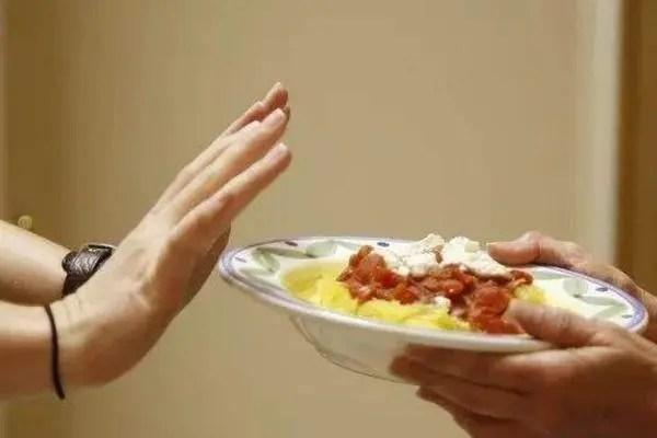 不吃晚飯,可能讓你越來越胖!如何做,晚餐才能吃不胖?-QTC Care
