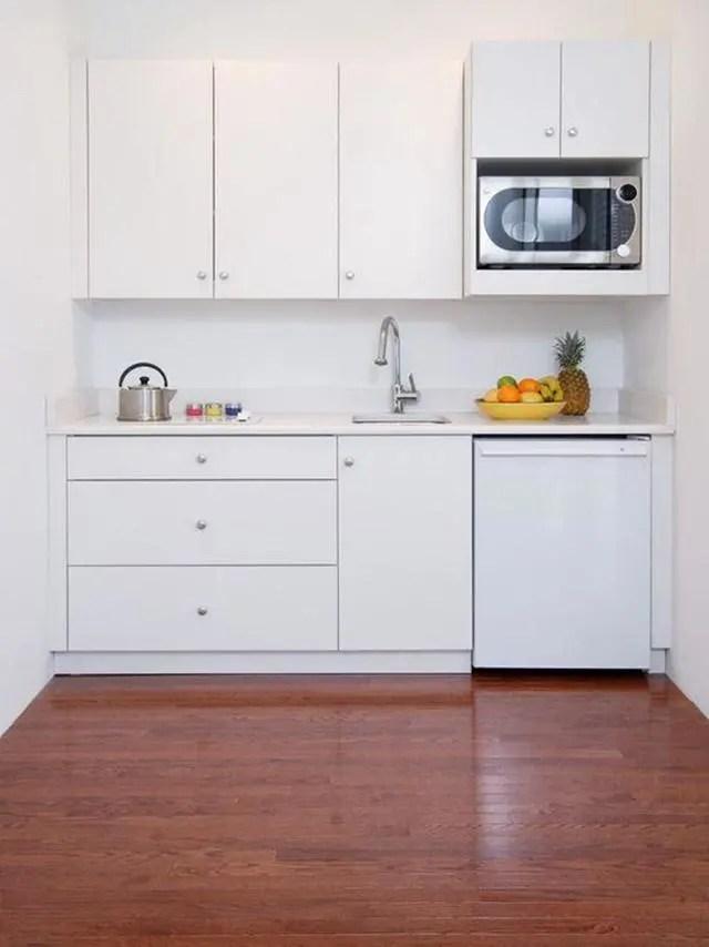 kitchen redo built in table 选择厨房橱柜要注意这20个问题 犯一个橱柜都要重做 厨房装修效果图文章 橱柜不仅价格高 安装起来也不容易 并且厨房是常去的地方 还要安装的用得舒服 那么厨房橱柜怎么选 应该注意哪些问题 接下来小编跟你一起来了解一下