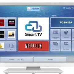 Smart Tv Kitchen Cabinets With Legs 东芝32寸入门智能电视体验 腾讯网