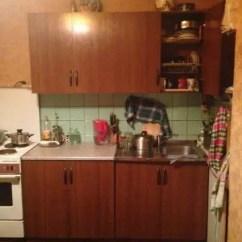 Redoing Kitchen Sears Appliance Package Deals 如果厨房装修可以重来 你会怎么做 重做厨房