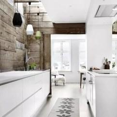 Kitchen Cabinet Reface Aid Professional Mixer 丹麦 西班牙 土耳其橱柜风格 设计师carsten Michelsen 为了把斯堪的纳维亚的厨房恢复到二十世纪五十年代家具和照明的风格 1982年设计了经典的form 1系列厨房