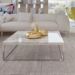 Colorful Kitchen Rugs Cabinets Home Depot 地毯攻略不可少 轻松改变家的温度 如何挑选地毯是一个花心思的过程 其一 要根据家中的家居风格来挑选款式 色调 其二 要根据家中的情况来挑选种类 材质 其三 要根据家中的摆放位置来挑选适合的