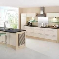 Best Kitchen Designs All Wood Table 朋友介绍的设计师就是好 这厨房设计不仅好看还省钱 腾讯网 1 如果不是万不得已 最好不要改动水电 同时也不好改变原有的户型结构 一般来说 厨房 的原有结构是能够满足日常生活需求的 一旦改动 装修费用肯定会大幅上涨