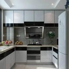 Redoing Kitchen Cabinet Refacing Cost 买橱柜万万要注意这些问题 若是工人没装对 直接退订重做 腾讯网 橱柜装修属于厨房装修中相当重要的一部分 恰当的橱柜装修 不仅具有实用性 还具有美观性 但是 不当的橱柜装修 却会带来麻烦 所以 在挑选橱柜的这件事情上 一定